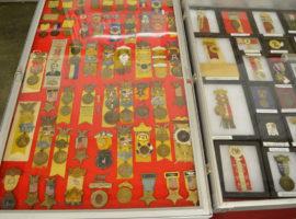 Exhibitor Gallery